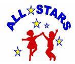 ALL-STARS Preschool